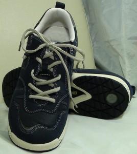 靴_ウォーキング4