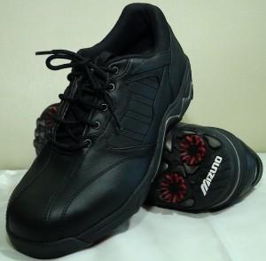 靴_ウォーキング2