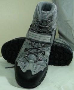 靴_ウォーキング3